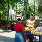 Viajes a Colombia | Venta de fruta, Cartagena