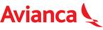 Logo-Avianca-2015.jpg