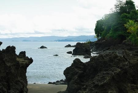 Viajes a Colombia | Destino Nuquí
