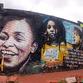 Viajes a Colombia | Grafiti, Bogota