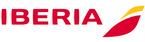 Iberia logo 2015.jpg
