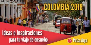 Banner Colombia 2018.jpg