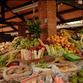 Viajes a Colombia | Fruta en el mercado, Bogota