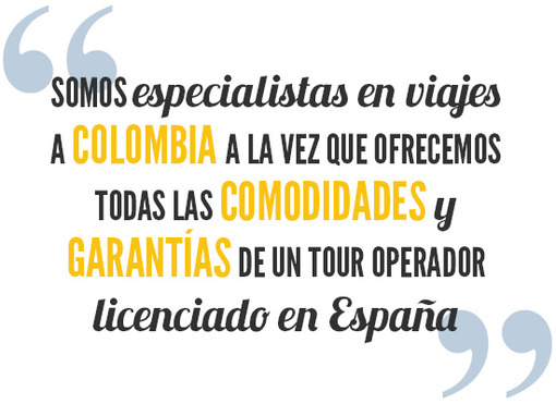 SLOGAN-COLOMBIA.jpg