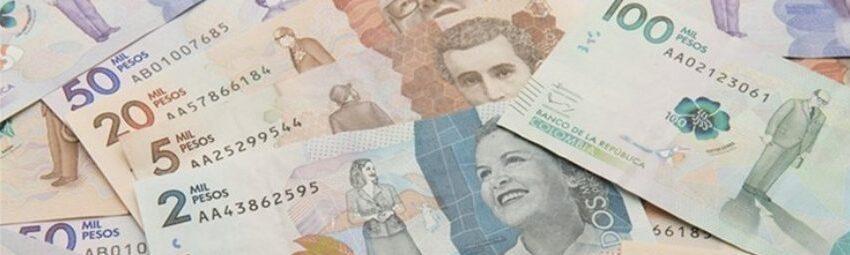 economia_colombia.jpg