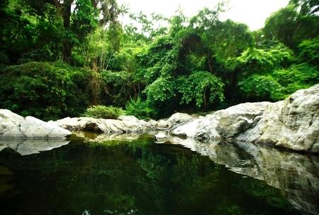 Viajes a Colombia | Destino Tayrona