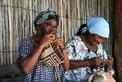 viajes-a-colombia-indigenas-wayuu.jpg