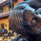 Viajes a Colombia | Gertrudis de Botero, Cartagena
