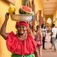 Viajes a Colombia| Turismo Cartagena