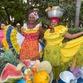 Viajes a Colombia | Gente de Cartagena