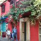 Viajes a Colombia   Casco Antiguo, Cartagena