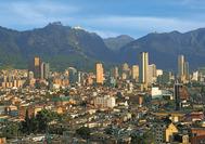 viajes-a-colombia-bogota.jpg