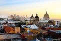 Viajes a Colombia | Destinos Estrella, Cartagena