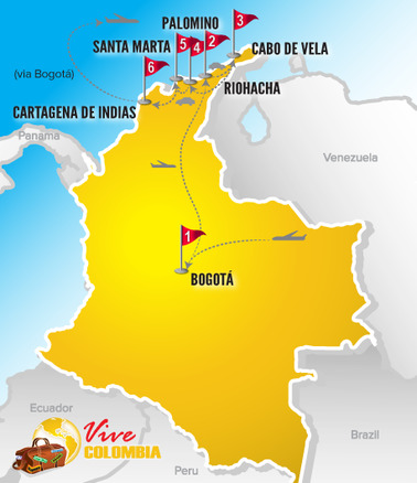 map_vive_colombia_Aventura.png