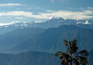Viajes a Colombia | Sierra Nevada, Santa Marta