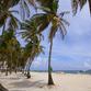 Viajes a Colombia | Playa, San Andrés
