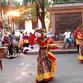Viajes a Colombia | Baile, Cartagena