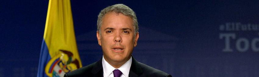 politica_colombia.jpg