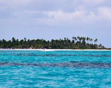 Viajes a Colombia | Islas del Caribe