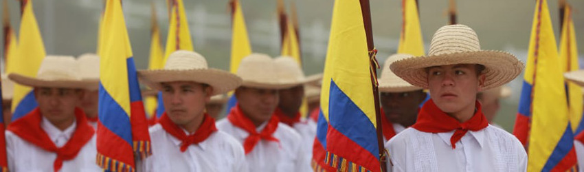 historia_colombia.jpg