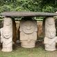 Viajes a Colombia | Estatuas de piedra, San Agustín