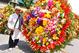 Viajes a Colombia | Feria de flores, Medellín