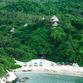 Viajes a Colombia | Playa y selva, Tayrona