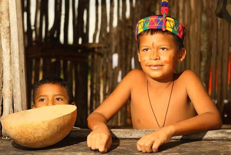 Viajes a Colombia | Wayuu, La Guajira
