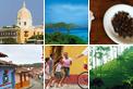 Viaje a Colombia | Circuito personalizado Colombia