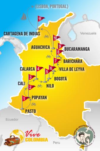 Mapa Vive Colombia Bici.png